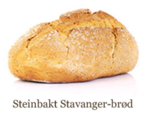 Brød1