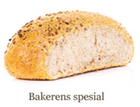 Brød8